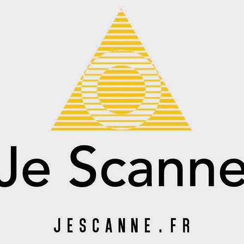 jescanne.fr