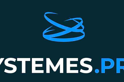 systemes.pro
