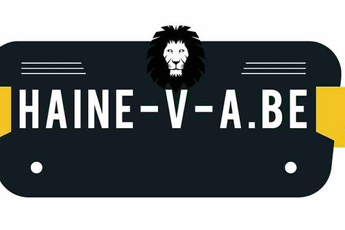 haine-v-a.be