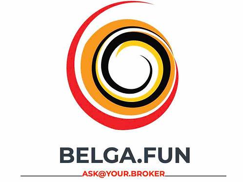 belga.fun