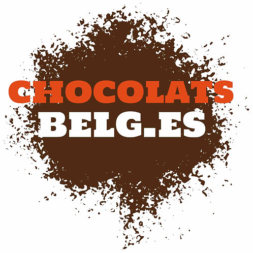 chocolatsbelg.es