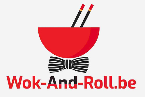 wok-and-roll.be