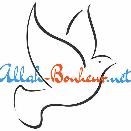 allah-bonheur.net