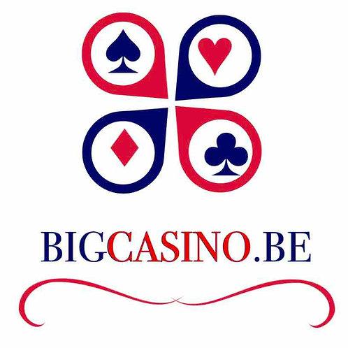 bigcasino.be