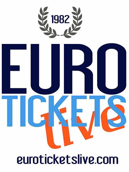 euroticketslive.com