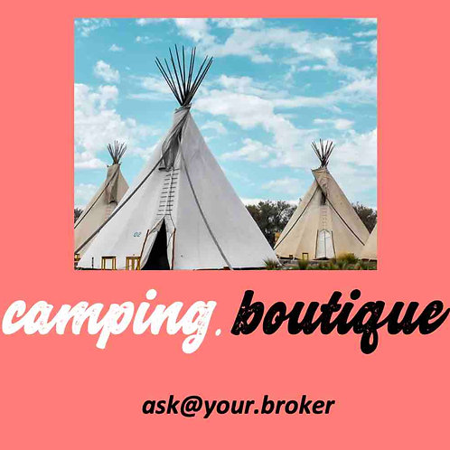 camping.boutique