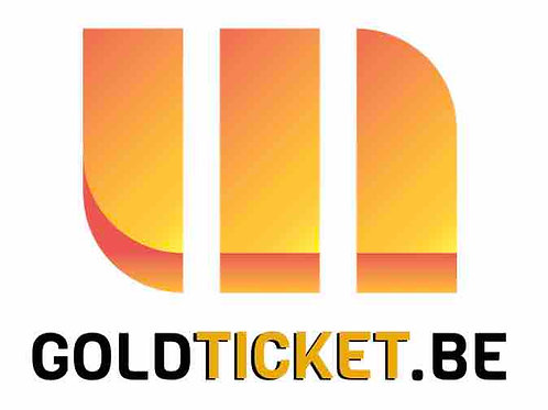 goldticket.be
