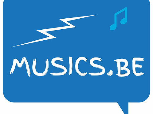 musics.be