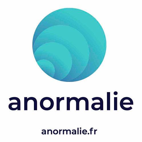anomalie.fr