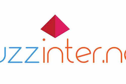 buzzinter.net
