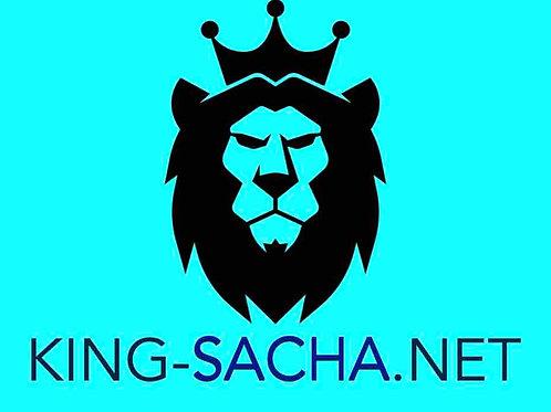 king-sacha.net