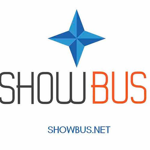 showbus.net