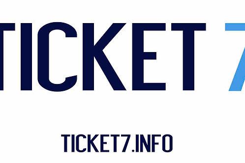 ticket7.info