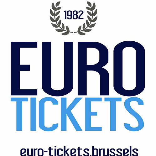 euro-tickets.brussels