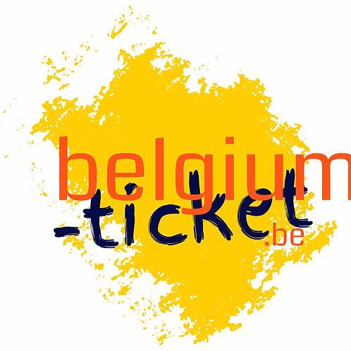 belgium-ticket.be