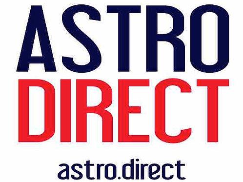 astro.direct