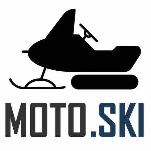 moto.ski