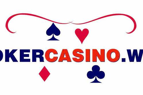 pokercasino.win