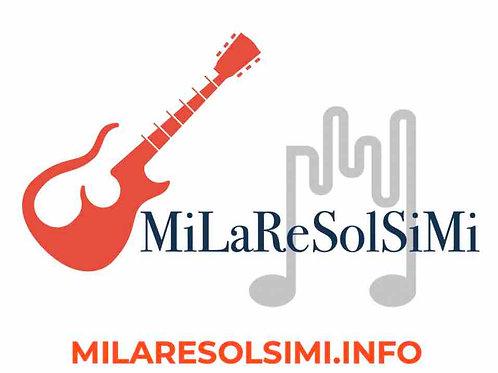 milaresolsimi.info