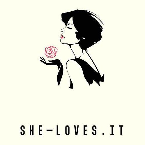 she-loves.it