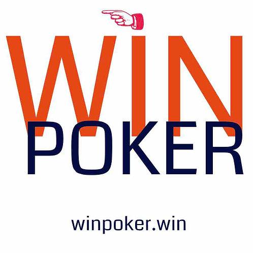 winpoker.win