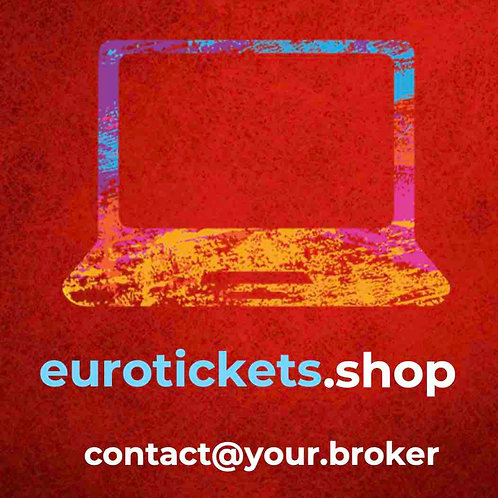 eurotickets.shop