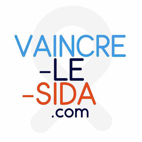 vaincre-le-sida.com
