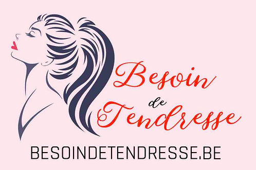 besoindetendresse.be