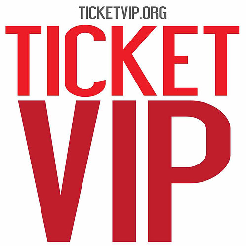 ticketvip.org