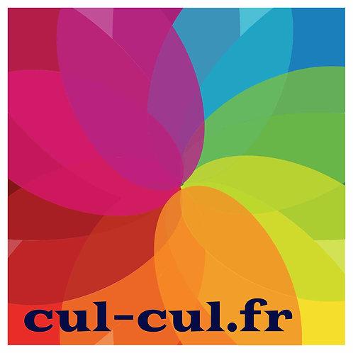 cul-cul.fr