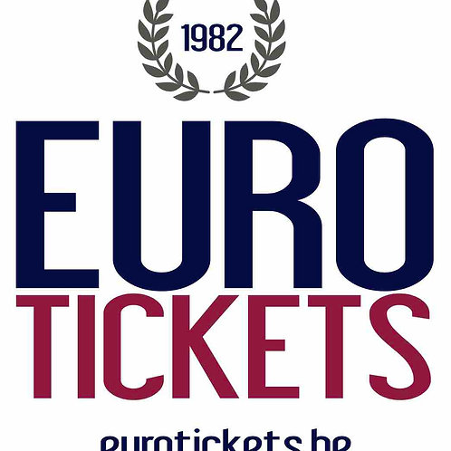 eurotickets.be