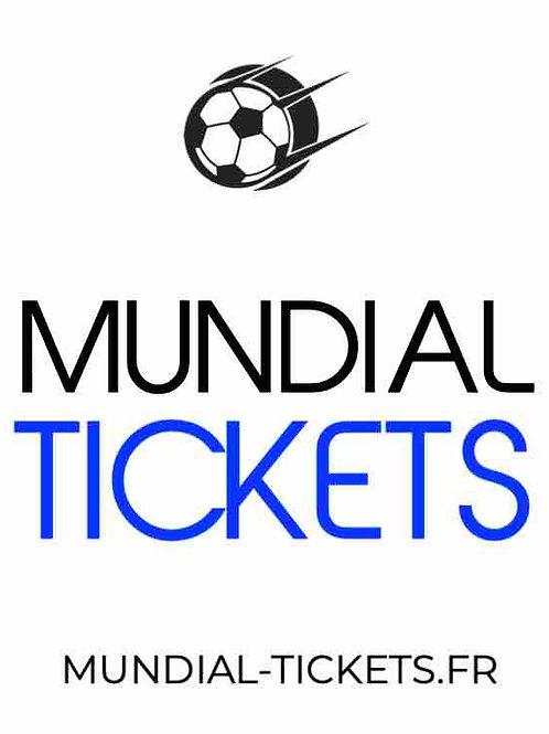 mundial-tickets.fr
