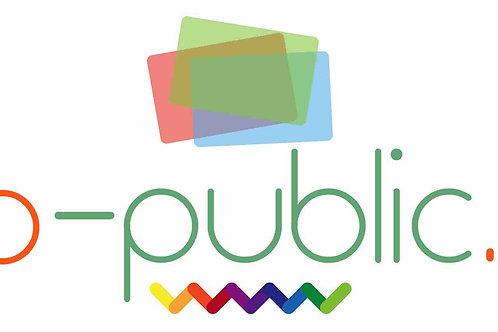 club-public.net