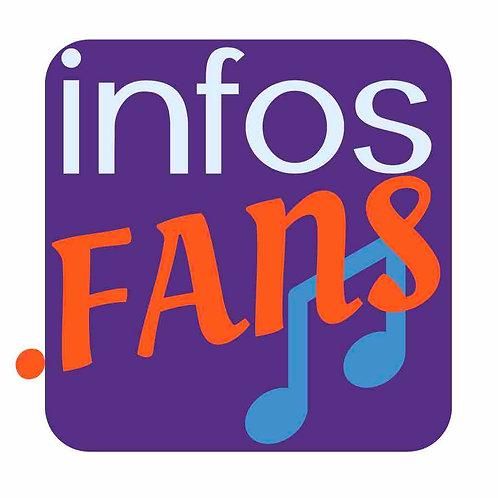 infos.fans