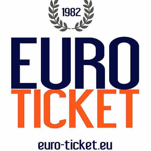 euro-ticket.eu