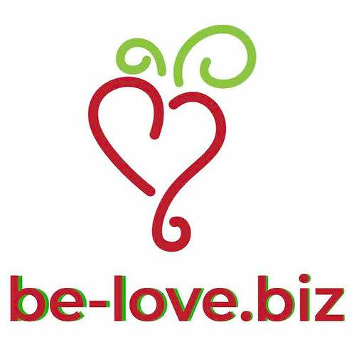 be-love.biz
