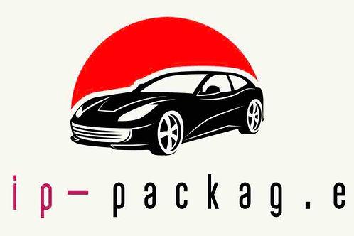 vip-packag.es