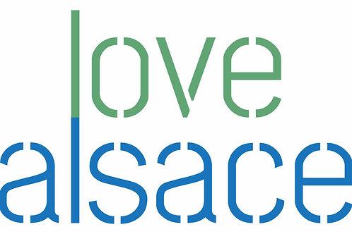 love.alsace