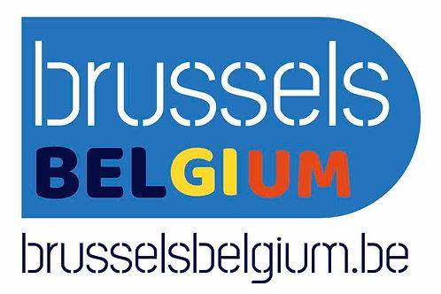 brusselsbelgium.be