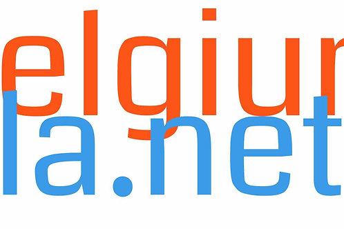 belgiumpla.net