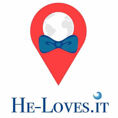 he-loves.it