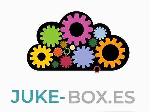 juke-box.es