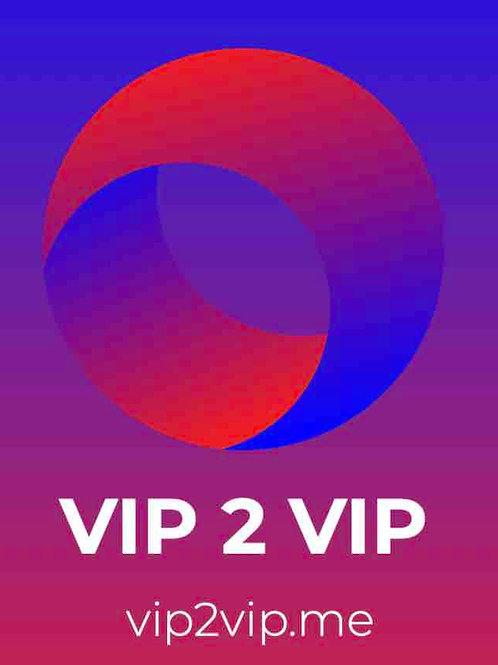 vip2vip.me
