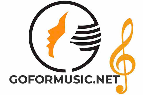goformusic.net