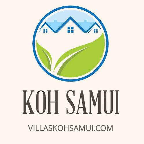 villaskohsamui.com