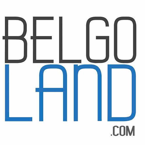 belgoland.com