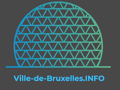 ville-de-bruxelles.info