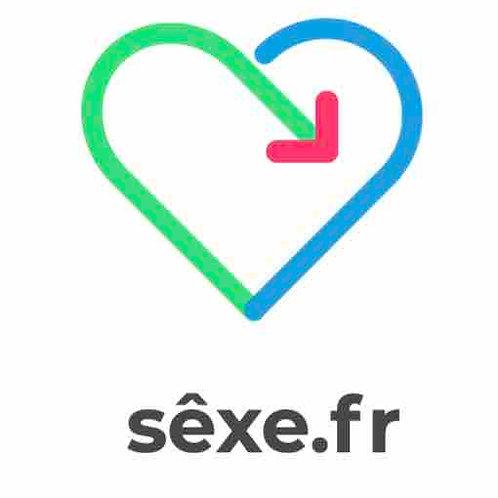 sêxe.fr