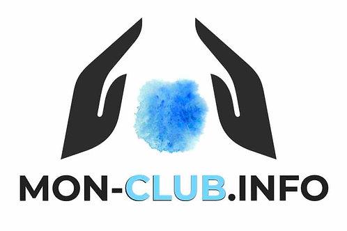 mon-club.info