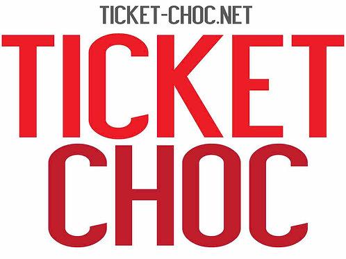 ticket-choc.net